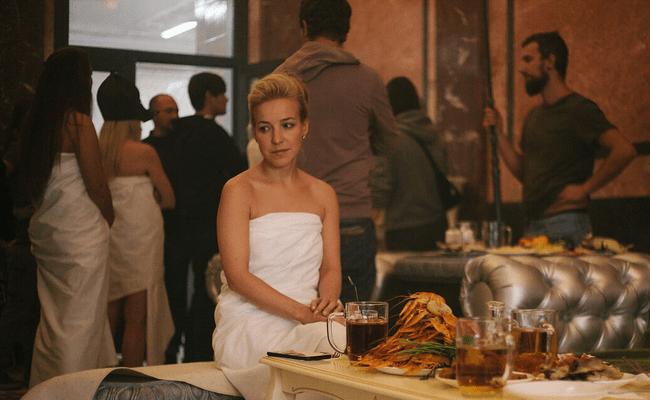 БиХэппи 2 сезон — дата выхода российского сериала