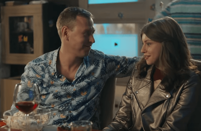 СеняФедя 3 сезон — дата выхода комедийного сериала на СТС