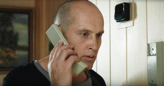 Я знаю твои секреты 2 сезон — дата выхода детективного сериала