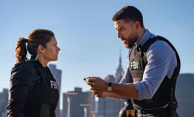 ФБР 2 сезон — дата выхода американского сериала