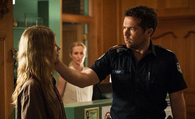 Сбой 4 сезон — дата выхода австралийского сериала