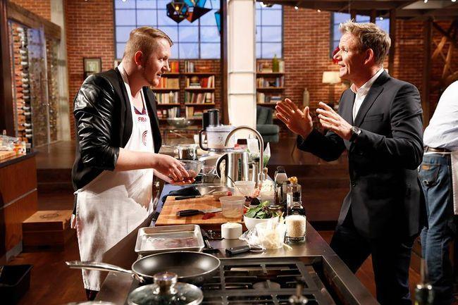 Лучший повар Америки 11 сезон — дата выхода шоу