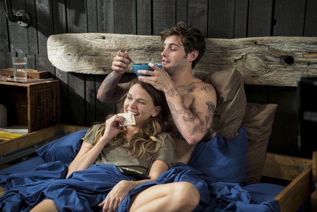 Юная 7 сезон — дата выхода комедийного сериала