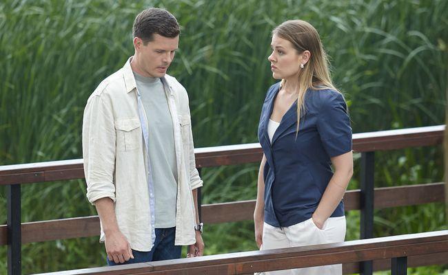 Сердце матери 2 сезон — дата выхода мелодраматического сериала