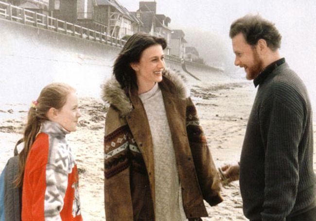 Зимняя вишня 4 — дата выхода продолжения фильма