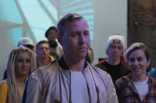 СеняФедя 4 сезон — дата выхода комедийного сериала на СТС