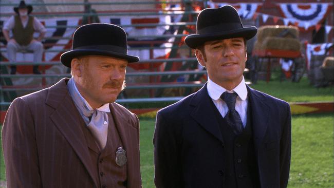 Расследование Мёрдока 14 сезон — дата выхода сериала