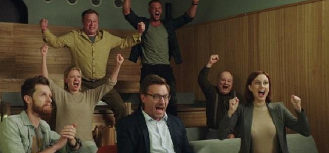 Мылодрама 3 сезон — дата выхода комедийного сериала