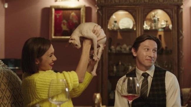 ИП Пирогова 3 сезон — дата выхода комедийного сериала