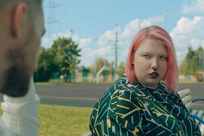 Трудные подростки 2 сезон — дата выхода драматического сериала