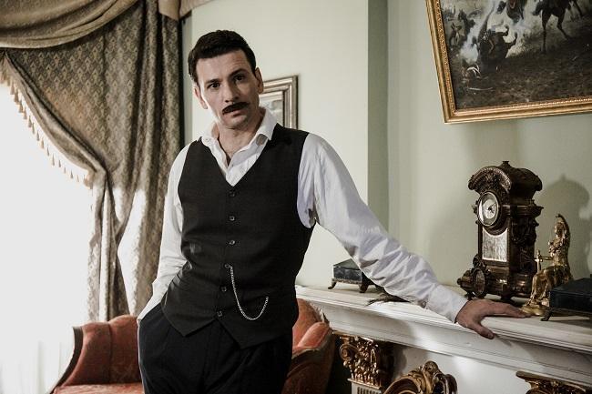 Адвокат Ардашев 2 сезон — дата выхода сериала