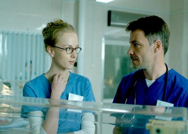 Тест на беременность 3 сезон — дата выхода сериала