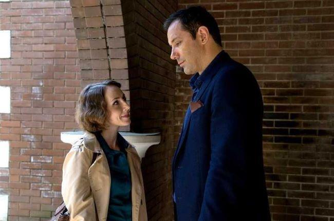 натомия убийства 3 сезон — дата выхода сериала