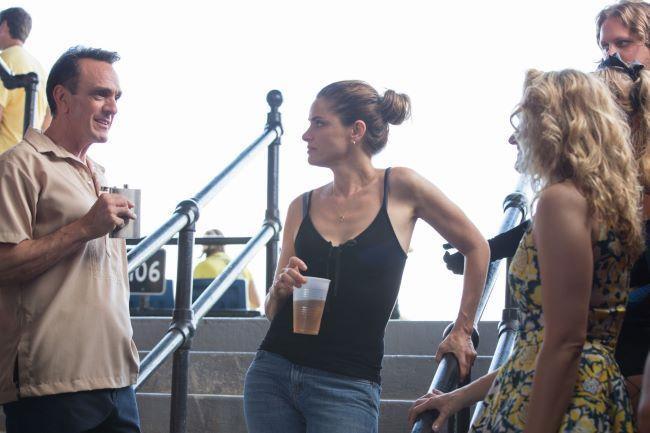 Брокмайр 4 сезон — дата выхода комедийного сериала