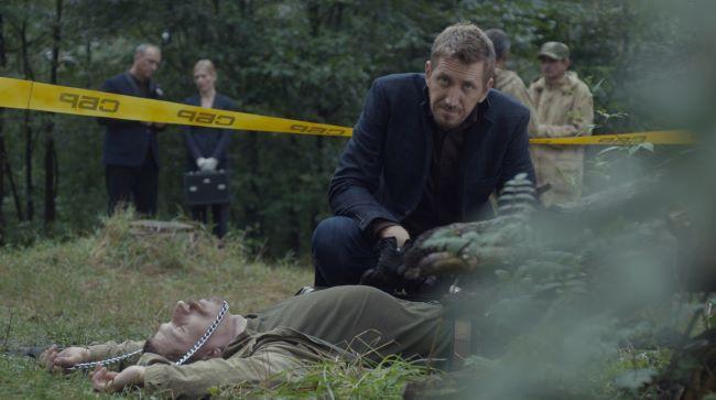 Нюхач 5 сезон — дата выхода криминальной драмы