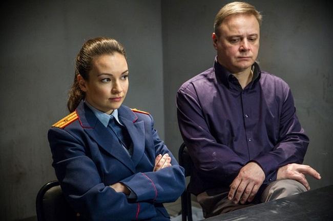 Тайны следствия 20 сезон — дата выхода детективного сериала
