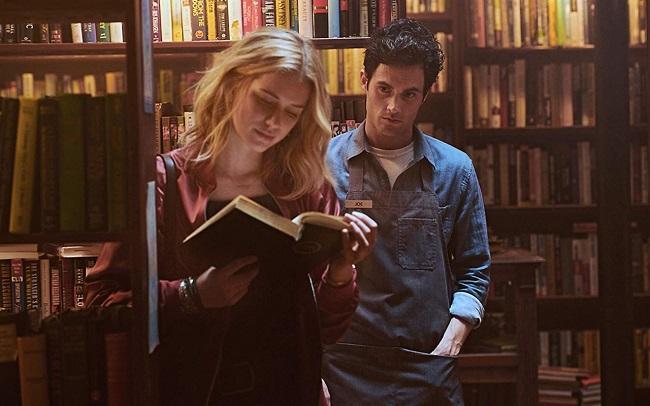 Ты 3 сезон — дата выхода психологического триллера