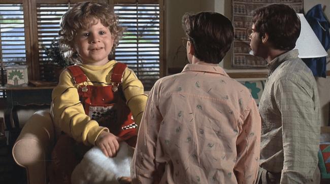 Дорогая, я уменьшил детей 4 — дата выхода комедийного фильма