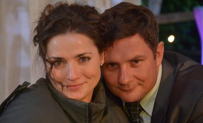 Город невест 2 сезон — дата выхода мелодраматического сериала