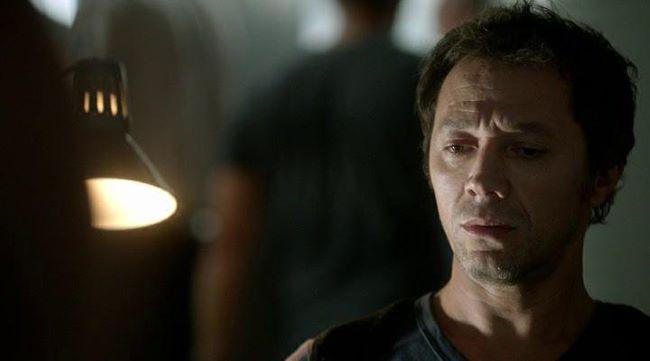 Каин 9 сезон — дата выхода детективного сериала