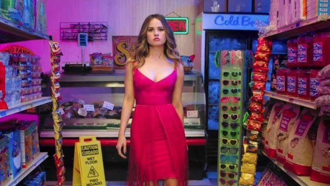 Ненасытная 3 сезон — дата выхода сериала, актерский состав