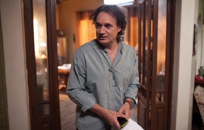 Никонов и Ко 2 сезон — дата выхода детективного сериала