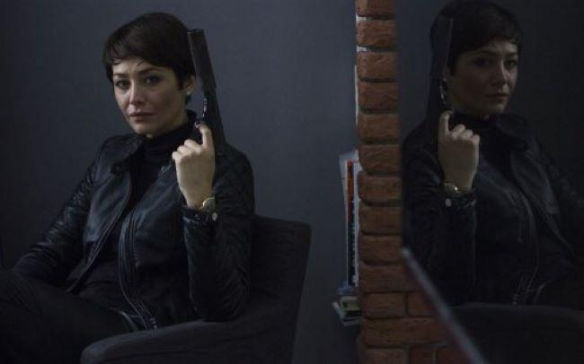 Отражение радуги 2 сезон — дата выхода продолжения сериала
