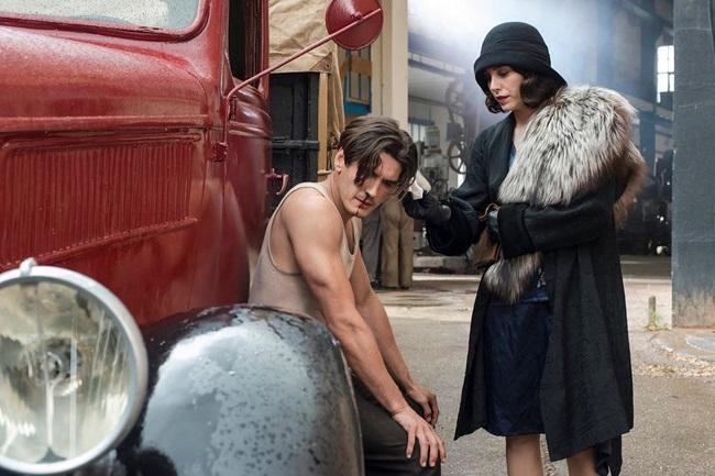 Телефонистки 6 сезон — дата выхода продолжения сериала