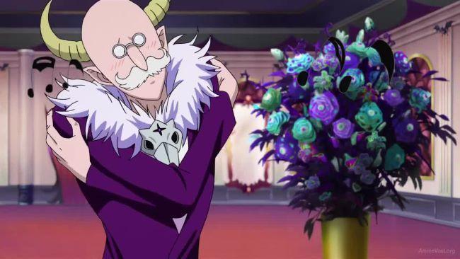 Добро пожаловать в ад, Ирума! 2 сезон — дата выхода аниме