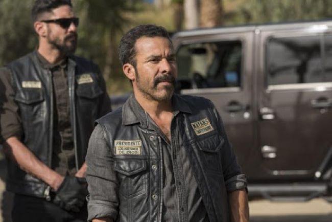Майянцы 3 сезон — дата выхода криминальной драмы