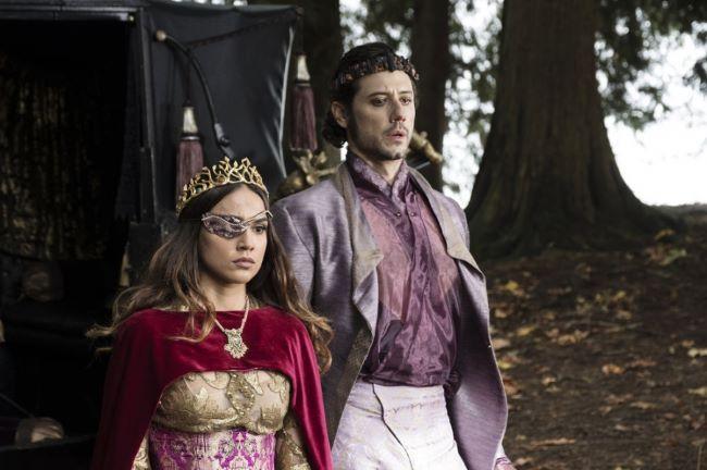Волшебники 6 сезон — дата выхода фэнтезийного сериала