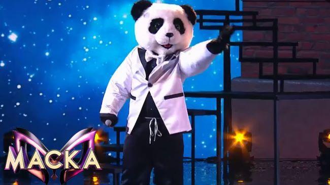 Шоу Маска 2 сезон — дата выхода музыкального шоу