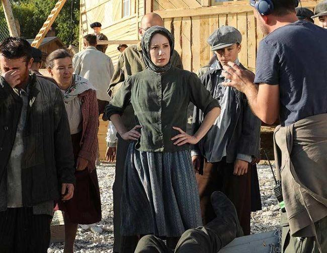 Зулейха открывает глаза 2 сезон — дата выхода продолжения сериала