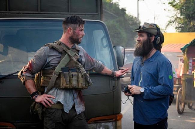 Эвакуация 2  — дата выхода продолжения фильма, актерский состав
