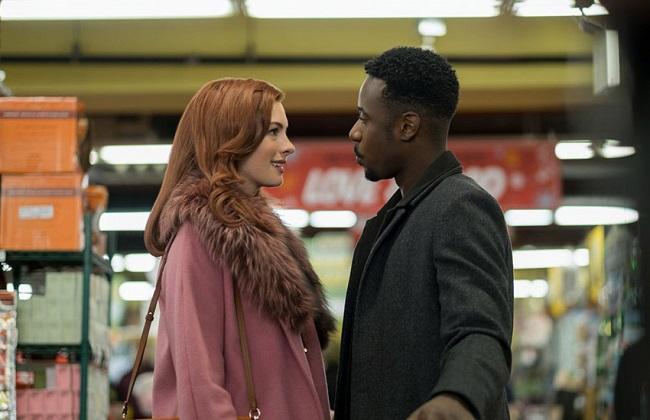 Современная любовь 2 сезон — дата выхода романтической комедии