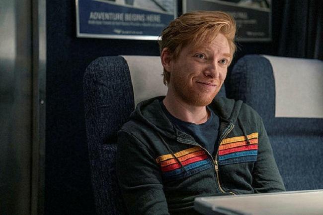 Беги 2 сезон — дата выхода продолжения сериала 2020 года