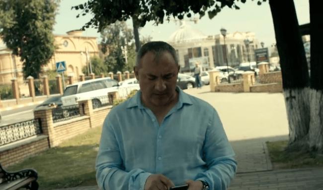 Драйв 2 сезон — дата выхода продолжения экшн-боевика