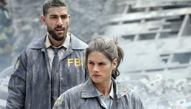 ФБР 3 сезон — дата выхода остросюжетной драмы