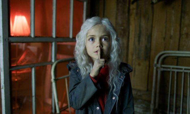 Яга: Кошмар темного леса 2 — дата выхода второй части фильма