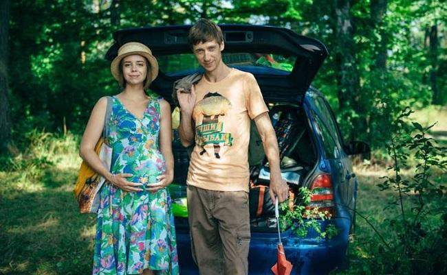 Папаньки 3 сезон — дата выхода комедийного сериала