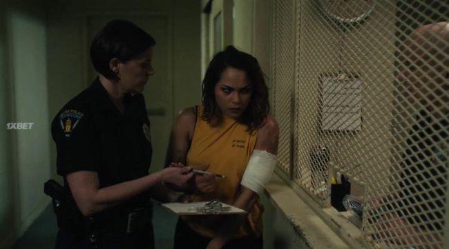 Кайфтаун 2 сезон — дата выхода криминального сериала