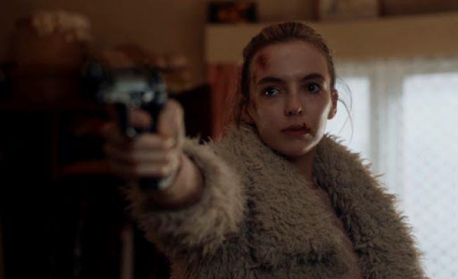 Убивая Еву 4 сезон — дата выхода продолжения сериала