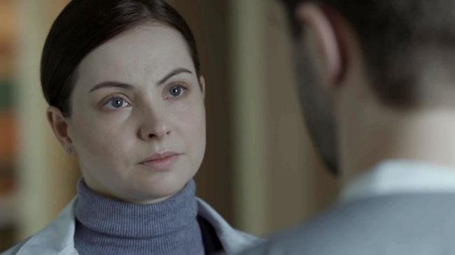 Выбор матери 2 сезон — дата выхода продолжения мелодрамы