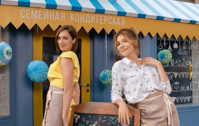 ИП Пирогова 4 сезон — дата выхода комедийного сериала