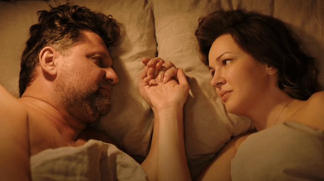 Последствия 2 сезон — дата выхода драматического сериала