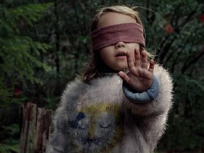 Птичий короб 2 — дата выхода второй части фильма