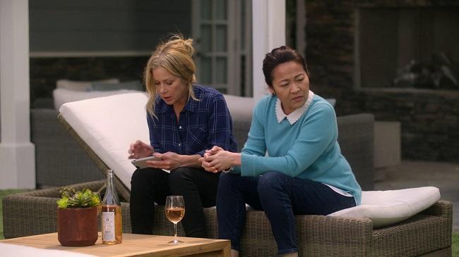 Мертв для меня 3 сезон — дата выхода продолжения сериала