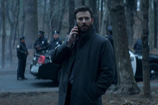 Защищая Джейкоба 2 сезон — дата выхода криминальной драмы