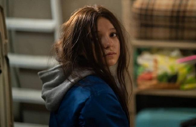Ханна 3 сезон — дата выхода продолжения сериала