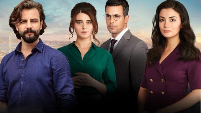Клятва 3 сезон — дата выхода продолжения турецкого сериала